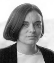 Mª Luisa Aguado