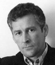 Guillermo Bertólez Cué