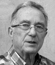 Mariano Ferrer Thomas