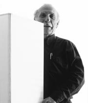Ferran Freixa Jové