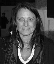 Beth Galí