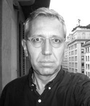 Jordi Henrich