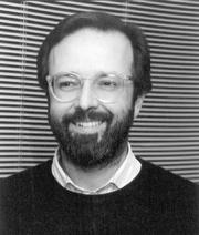 Josep Mª Julià