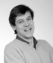 Jordi Miralbell
