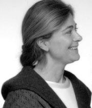 Mariona Raventós