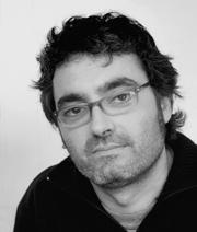 Héctor Roqueta