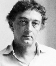 Santiago Roqueta