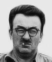 Jaume Sans