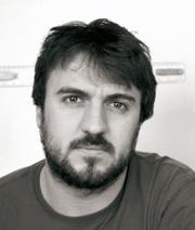 Ferran Sesplugues