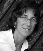 Olga Tarrasó