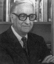 Antoni de Moragas i Gallissà