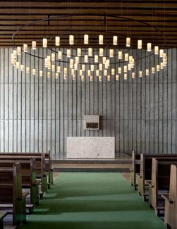 L mparas de suspensi n iluminaci n interior santa cole - Santa cole iluminacion ...