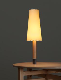 Table Lamps Santa Amp Cole