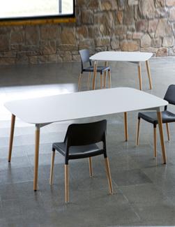 Tables Interior Furniture Santa Cole