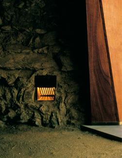 Apliques de pared iluminaci n exterior santa cole - Santa cole iluminacion ...