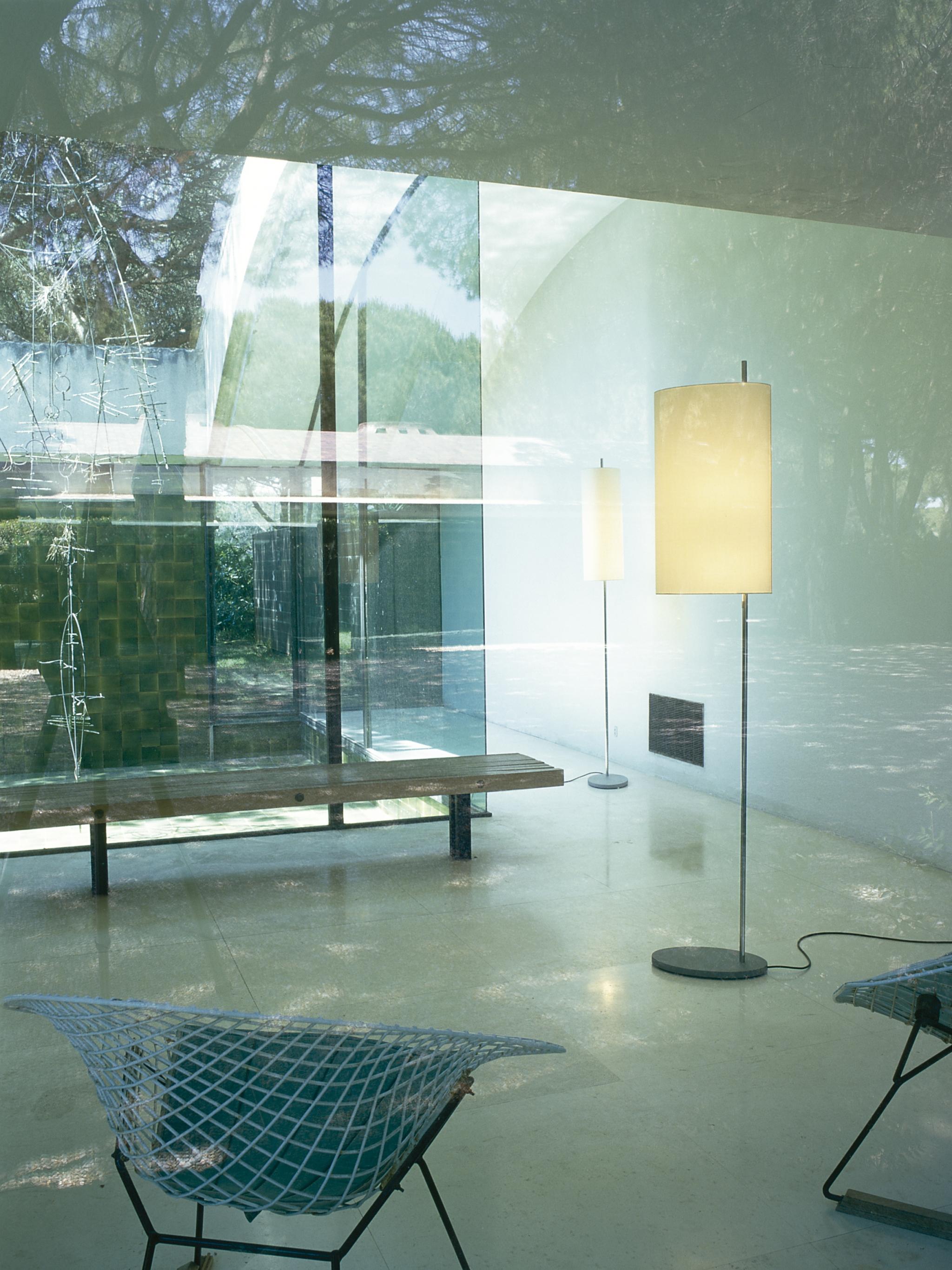 Floor lamps | Santa & Cole