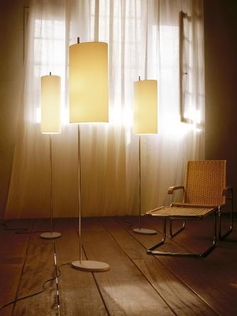 Aj Royal Floor Lamps Arne Jacobsen