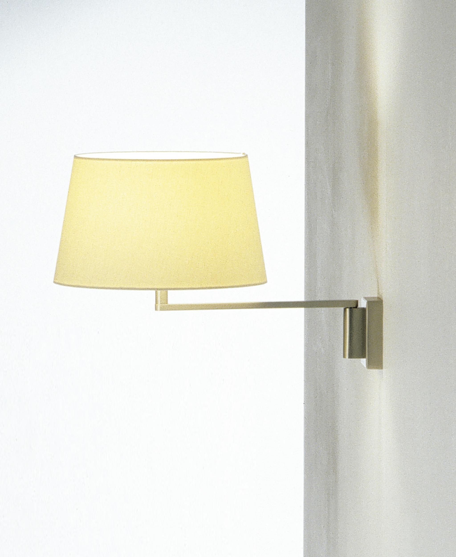 Wall lamps indoor lighting santa cole americana aloadofball Image collections