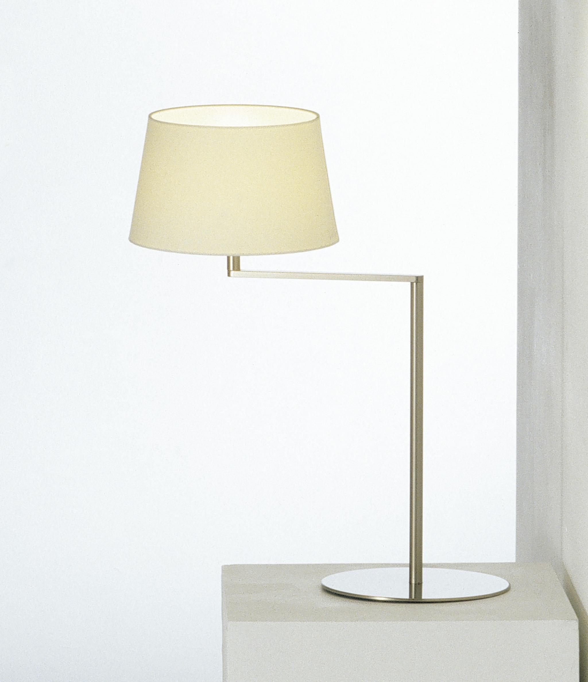Lamparas y apliques good lampara de cuerda original - Lamparas y apliques ...