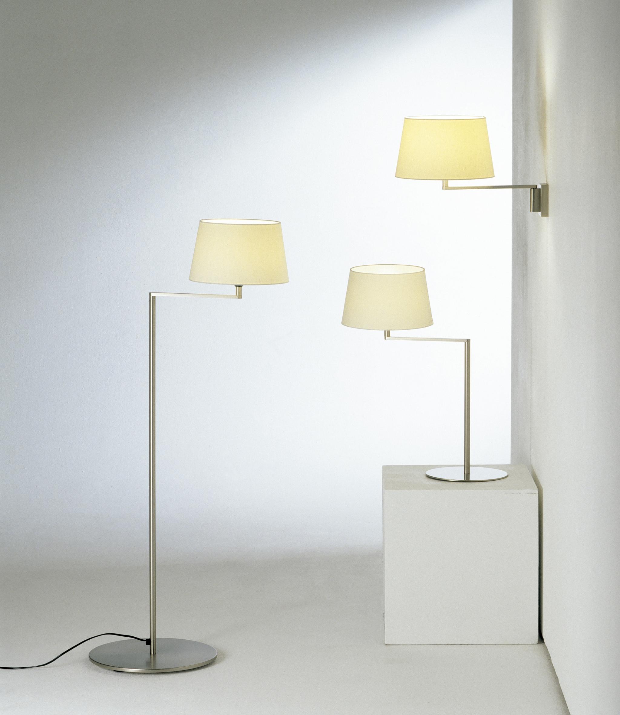 lamp philips kidsplace pendant light distributor kids index online