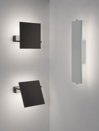 Blancowhite c1 r1 wall lamps antoni arola - Applique da camera da letto ...