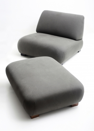 Cadaques Chairs Armchairs Sofas And Poufs Federico Correa