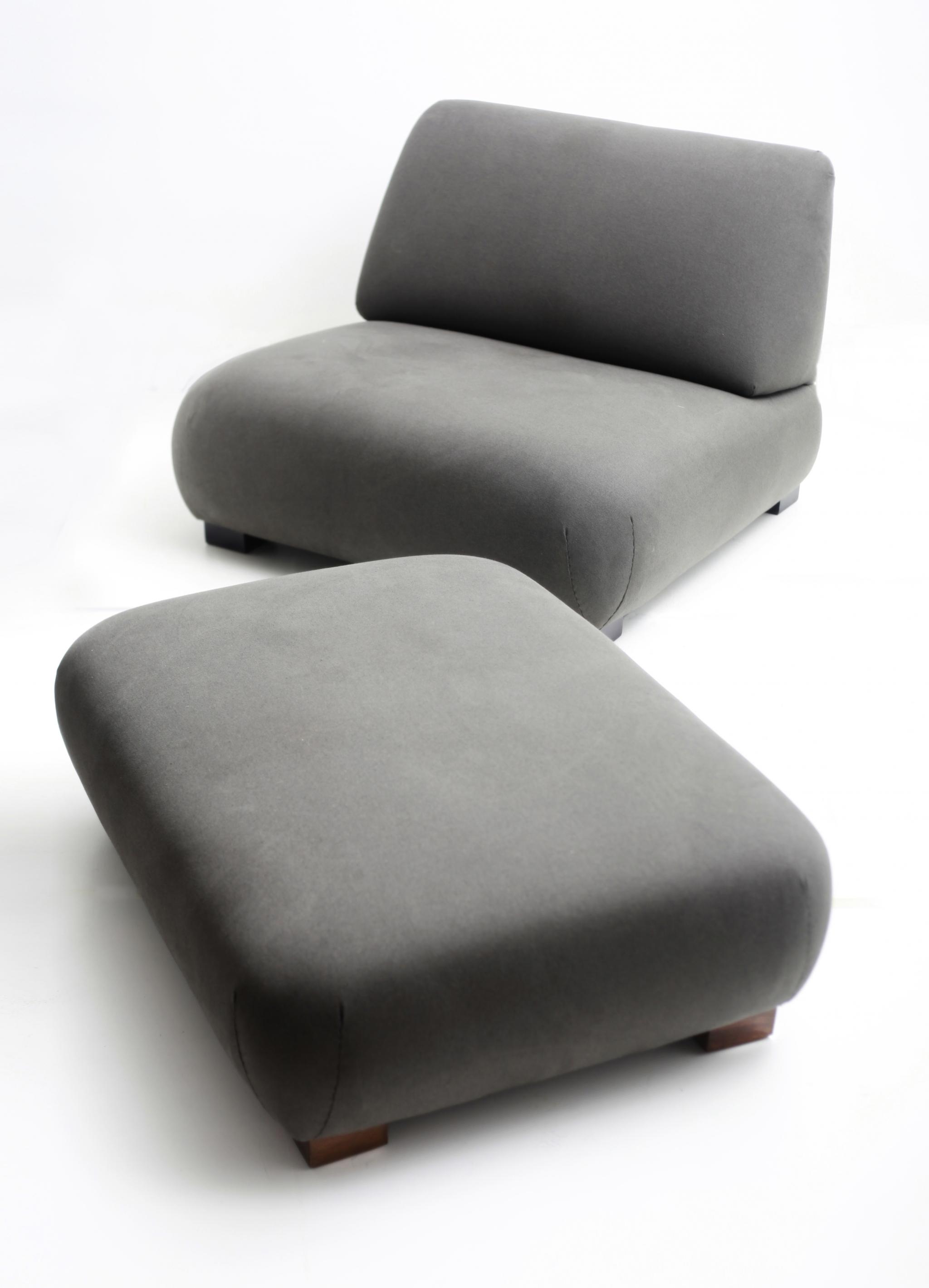 Mobiliario: muebles de interior Santa & Cole