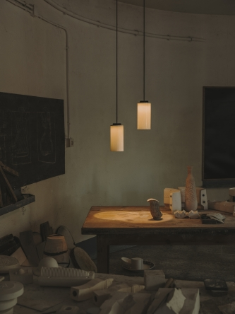 Pendant Lamps Cirio Simple