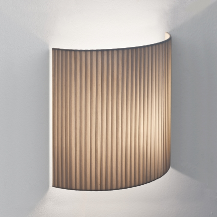 Comodn wall lamps santa cole team wall lamps comodn mozeypictures Image collections