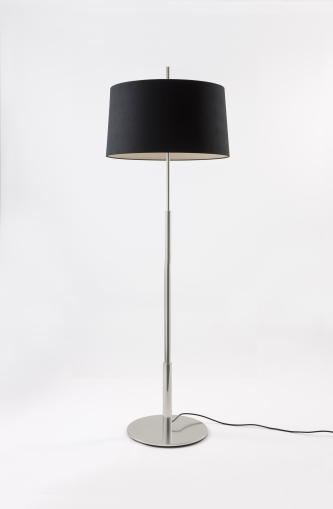 diana floor lamps federico correa alfonso mil miguel. Black Bedroom Furniture Sets. Home Design Ideas
