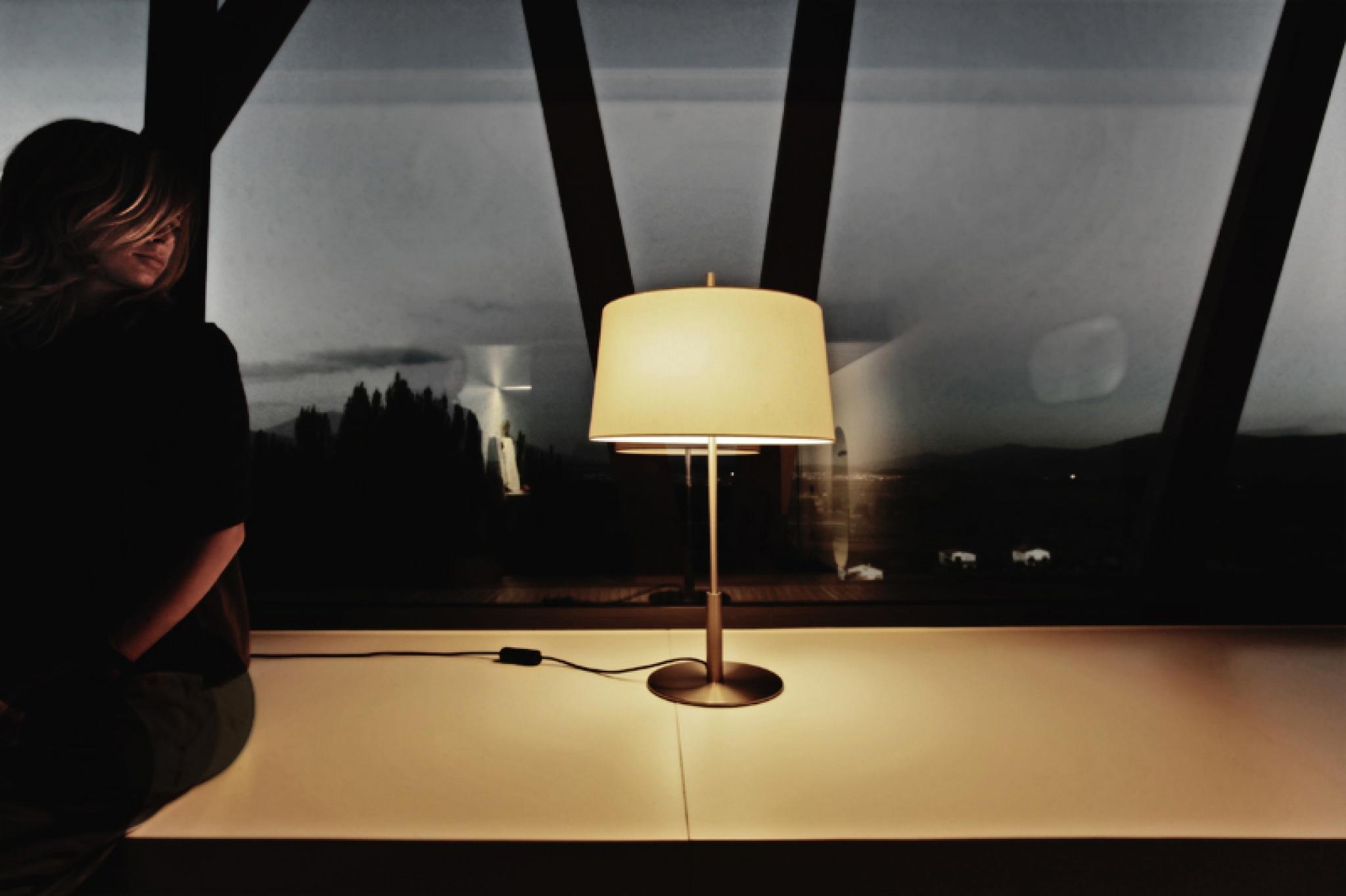 halogen lighting seiko jtt lamp single product distributor cap ended denki