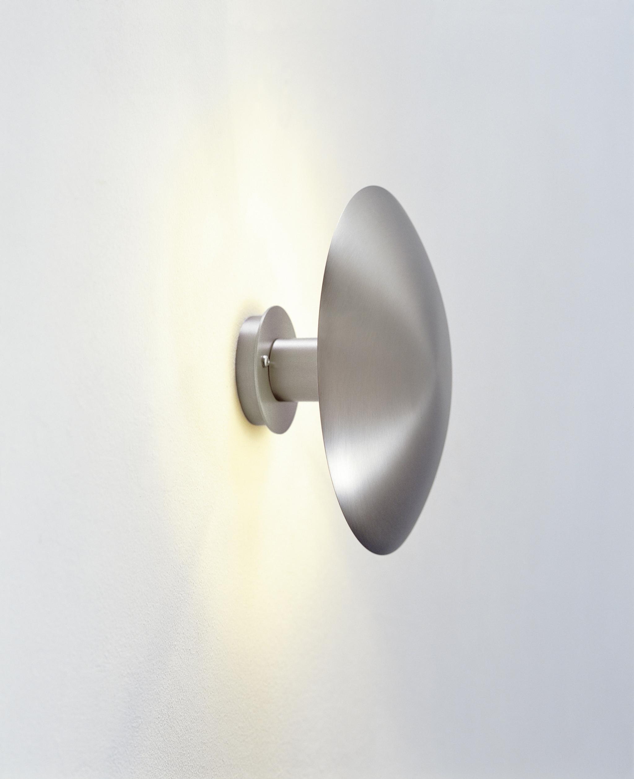 Disco Wall Lamps Jordi Miralbell Mariona Ravents 200w Lamp Flasher