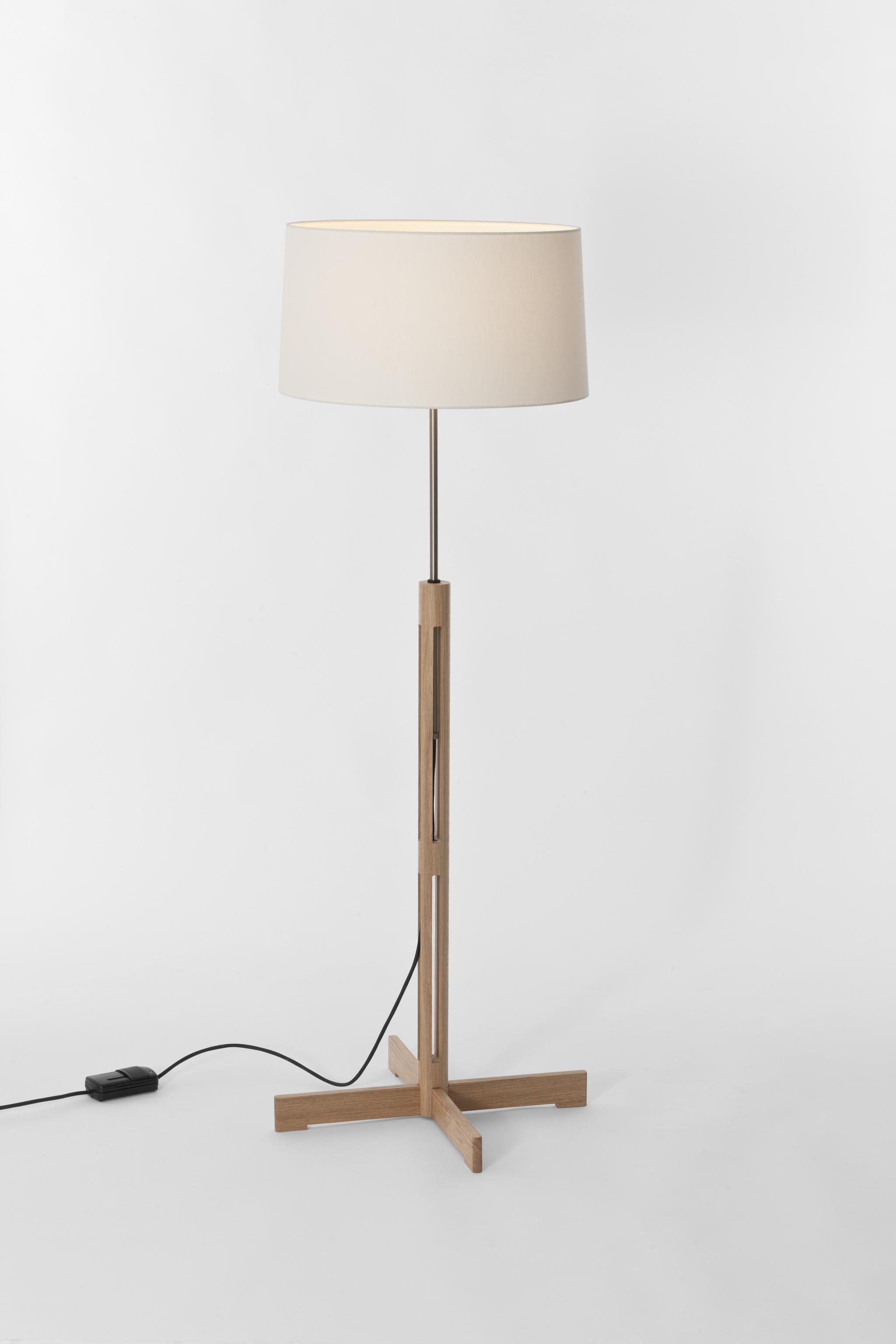 Fad floor lamps miguel mil mozeypictures Gallery