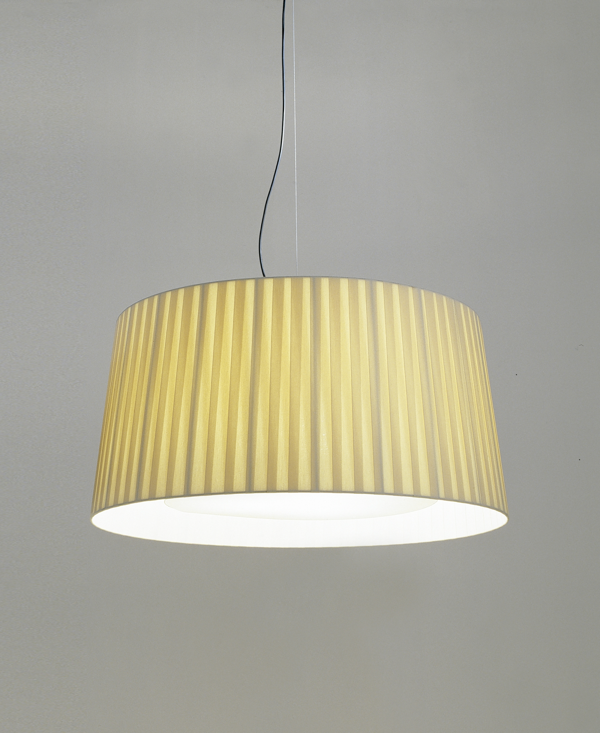 lamp panel distributor designs led er home design light full cabinet enchanting images also cupboard ideas for