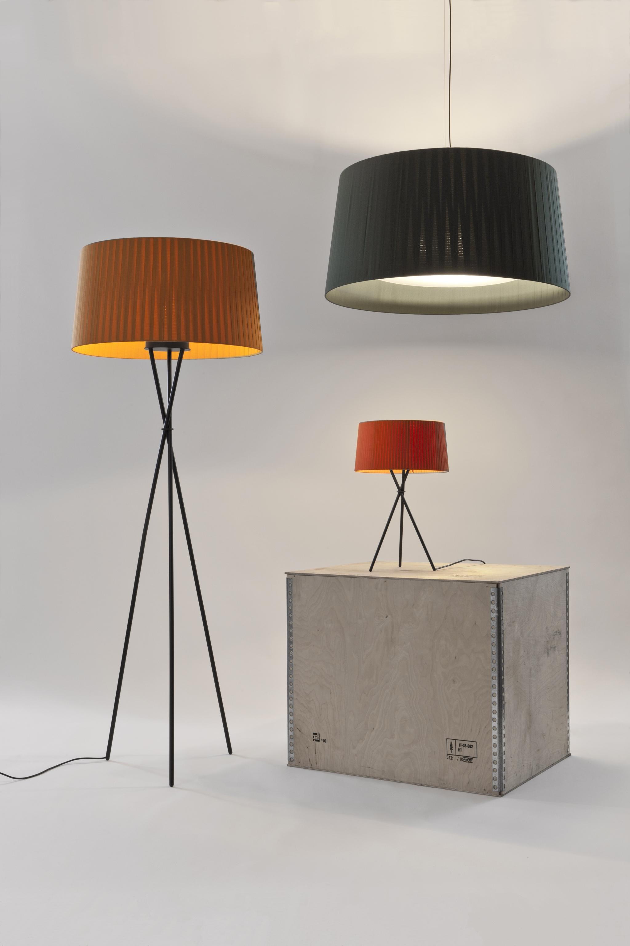 kl philips led index lighting stick bulb kuala lumpur distributor lamp