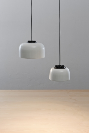 Pendant lamps headhat bowl