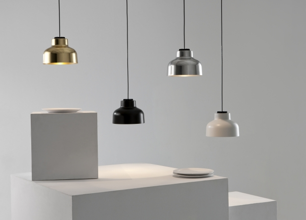 m64 pendant lamps miguel mil. Black Bedroom Furniture Sets. Home Design Ideas