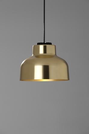 Pendant lamps m64 pendant lamps m64