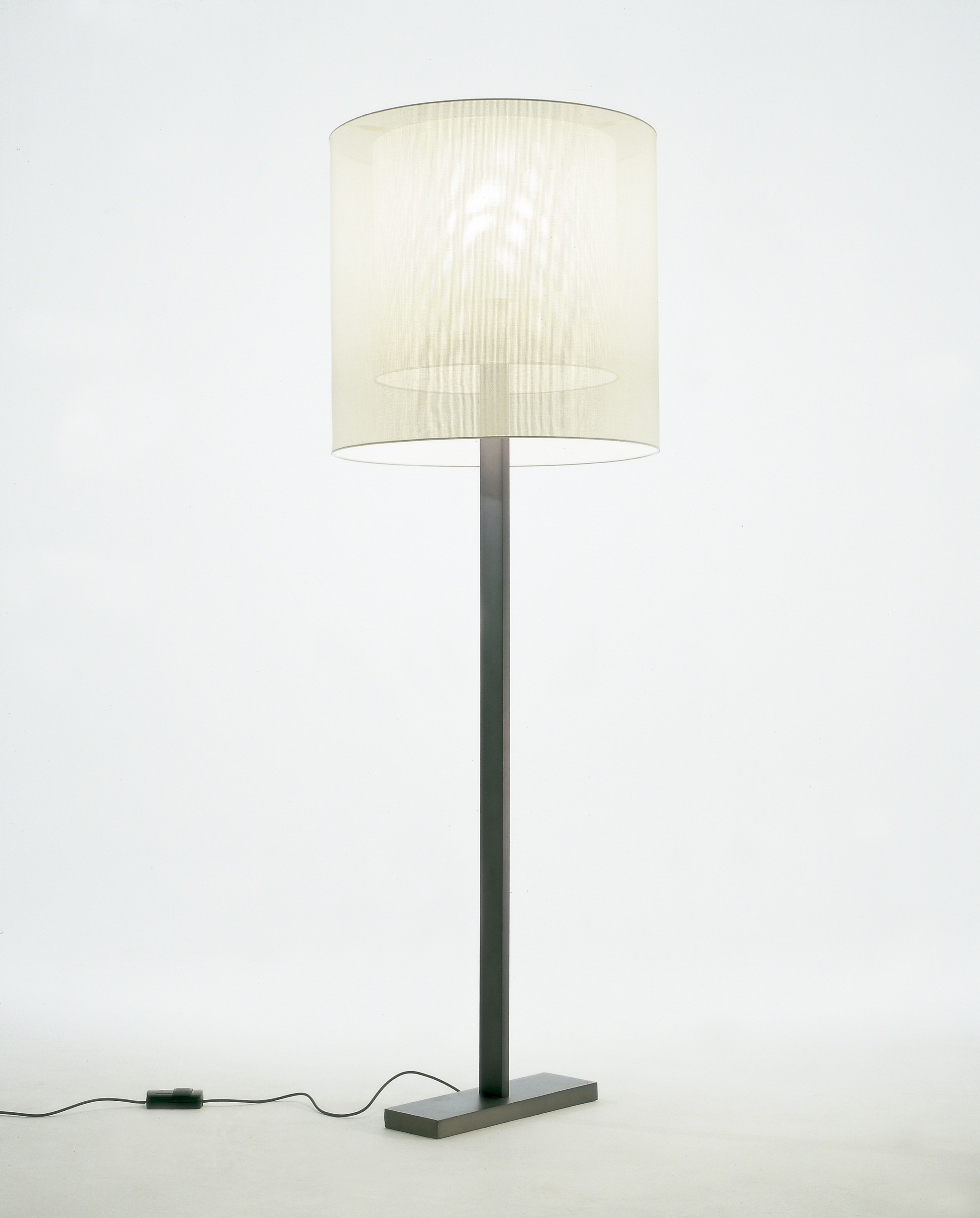 home project lamp distributor diy fall mason decor jar darice