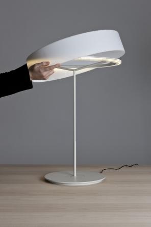 Marvelous Table Lamps Santa Cole Interior Design Ideas Inesswwsoteloinfo