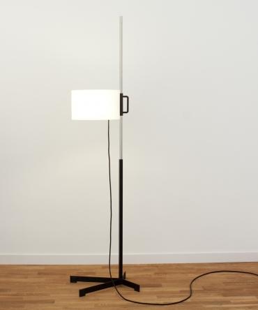 Lámparas de pie TMC
