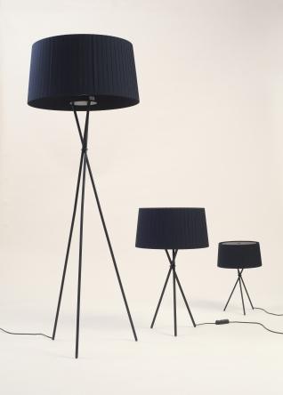 Floor Lamps Santa Amp Cole
