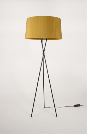Tr 237 Pode G5 Floor Lamps Santa Amp Cole Team