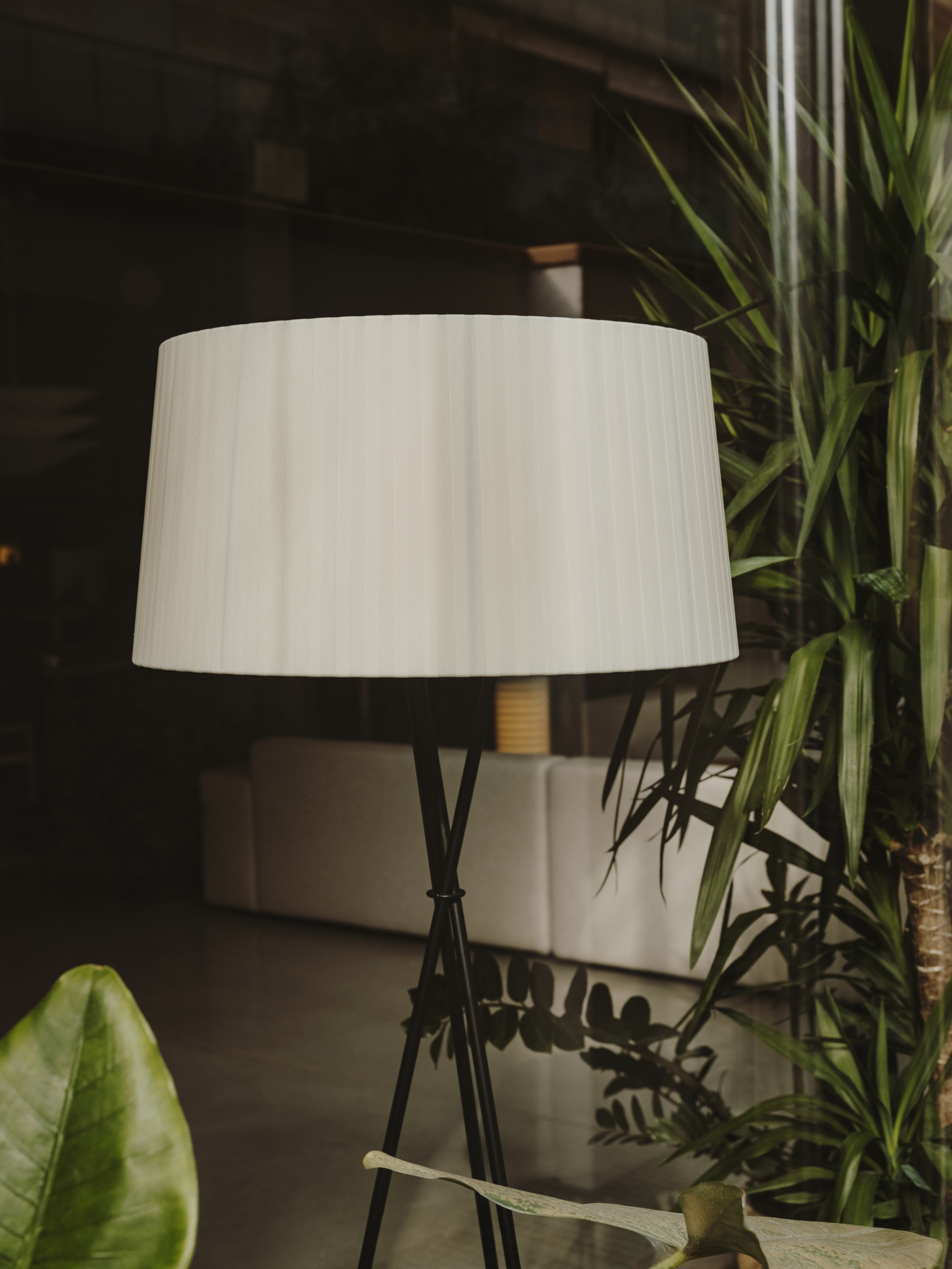 Best Best Floor Lamps Vs Table Lamps 2020 that you must See @house2homegoods.net