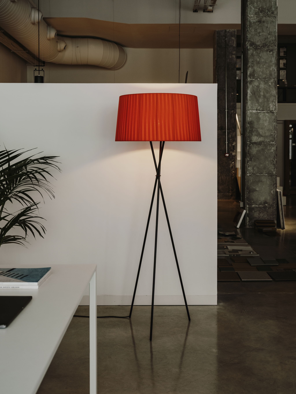 Floor Lamps Vs Table Lamps @house2homegoods.net