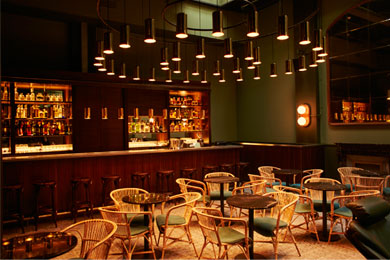 Projects casa bonay barcelona spain santa cole - Casa bonay barcelona ...